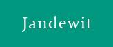 Jandewit